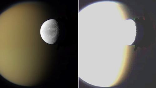 085499-saturn-039-s-moons.jpg