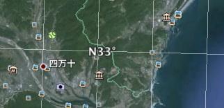 1-shiman.jpg