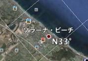 12-sol.jpg
