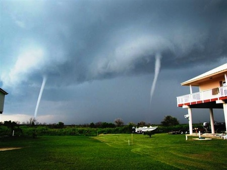 120510_waterspouts.jpg