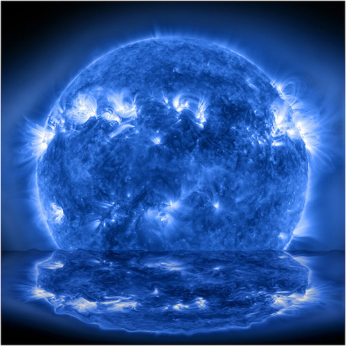 2-blue.jpg