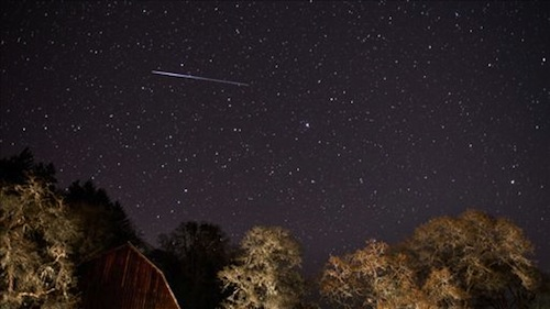 20120424_Meteor.jpg