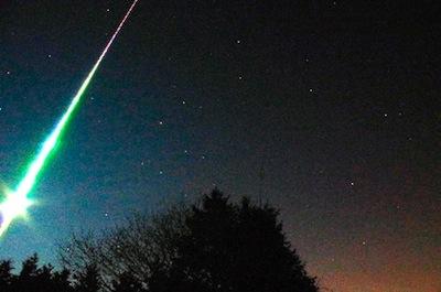 20130121-meteo.jpg