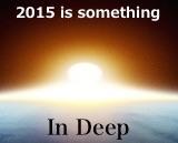 2015-In-Deep.jpg