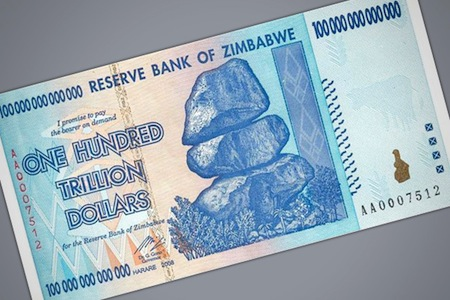 4-SS_worst_inflation_zimbabwe_currency.jpg