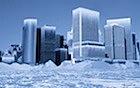 4-iceage.jpg