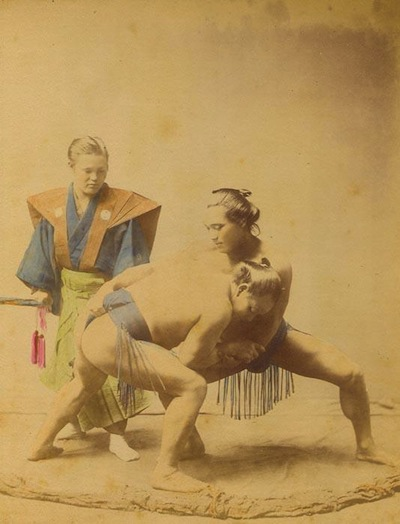 7-sumo.jpg