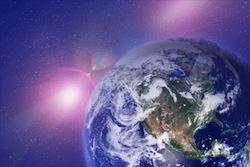 Cosmic-Rays-1.jpg