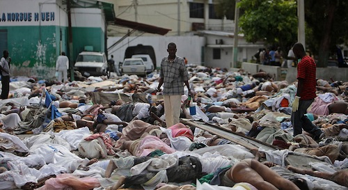 Haiti-Earthquake500.jpg