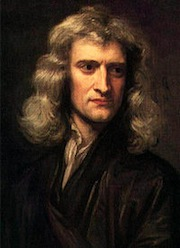 IsaacNewton-1689.jpg