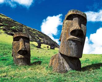 Moai-edited.jpg
