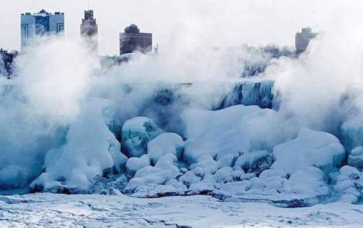 Niagara-River.jpg