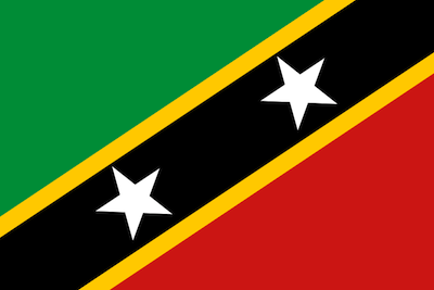 Saint_Kitts_and_Nevis.png