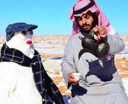 Saudi-snowman-02.jpg