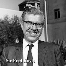Sir-Fred-Hoyle.jpg