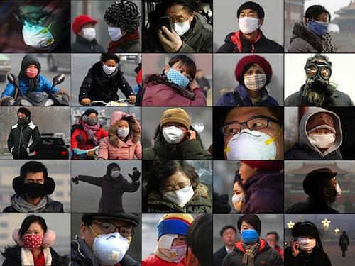 air-pollution-in-Beijing--006.jpg