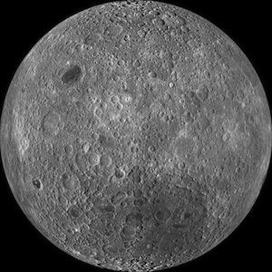 altenative-moon-12-23.jpg