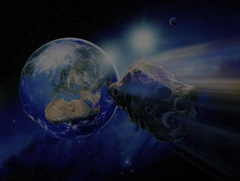 asteroid-impact.jpg
