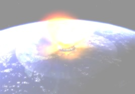 astroid-impact-2013-2014.jpeg