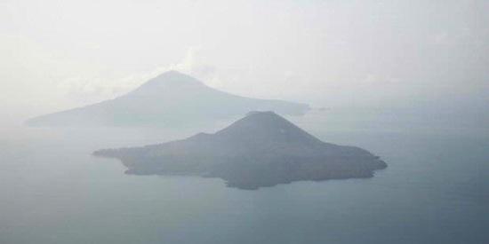 bali-mountain.jpg