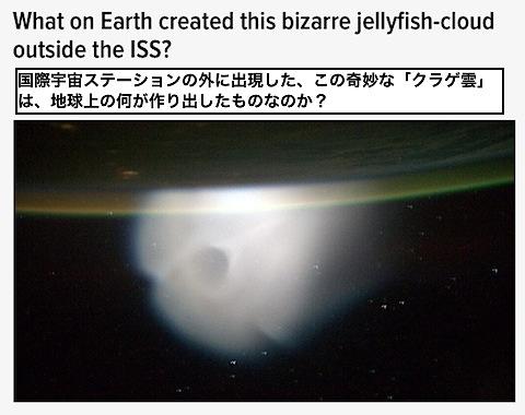 bizz-cloud-top1.jpg