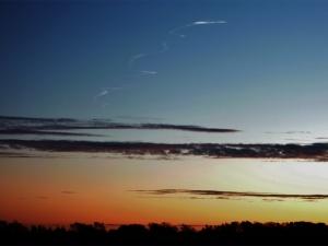 bulls_meteor_234_N2.jpg