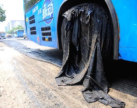 china-asphalt.jpg