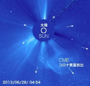 cme-2013-0628.jpg