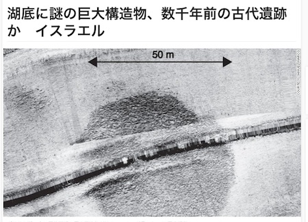 cnn-0423.jpg
