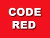 code-red-100.jpg