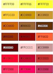 colorcode-1.jpg