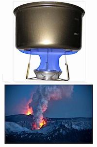 fire-water.jpg