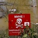 flood-bosnia-s1.jpg