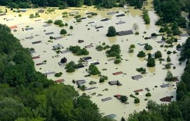 g-floods.jpg