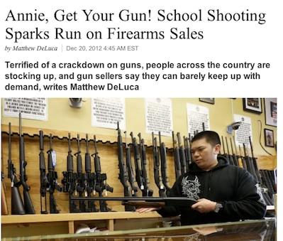 get-gun.jpg