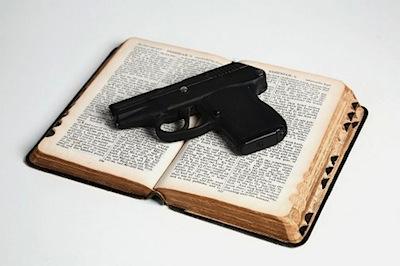 gun-bible.jpg