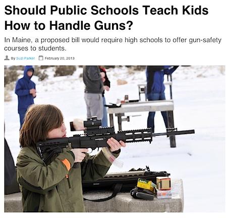 gun-kids.jpg