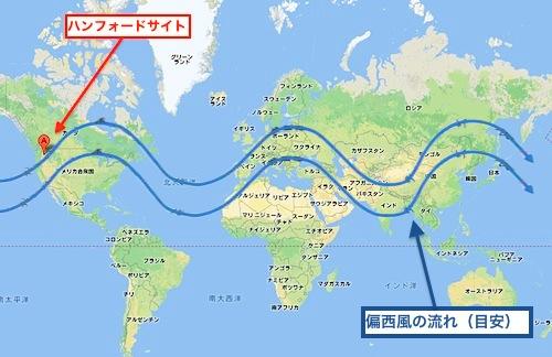 han-map-02.jpg