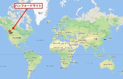 han-map.jpg
