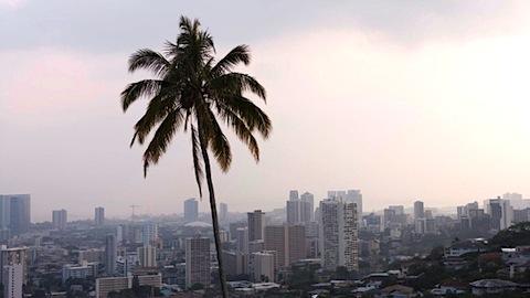 hawaii-3.jpg