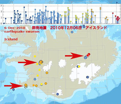 iceland-earthquake-swarms-6-dec-2010.jpg
