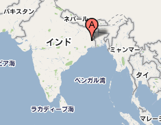 india-map1.png