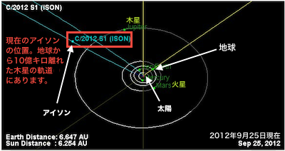 ison-03.png