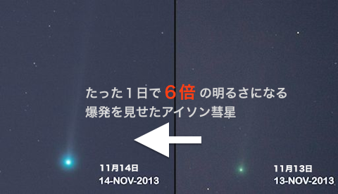 ison-one-day.png
