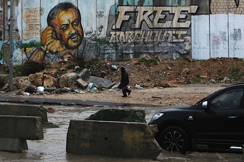 israel_floods_10_.jpg