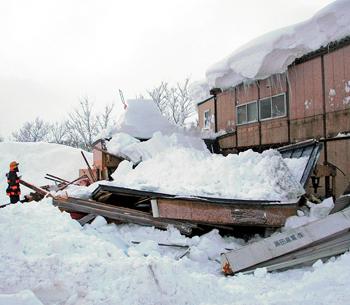 iwamizawa-snow-01.jpeg