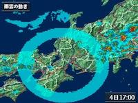 japan-circle-cloud.jpg