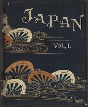 japan-cover1.jpg