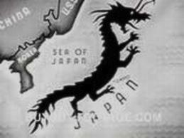 japan-dragon.jpeg
