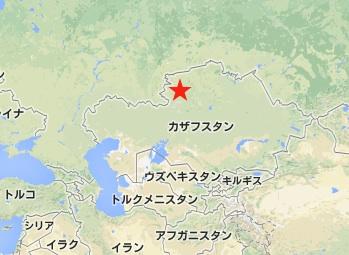 kazaf-map-03.jpg